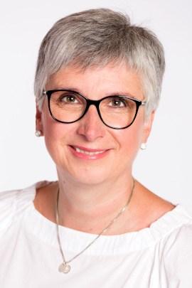 Angelika Bardun